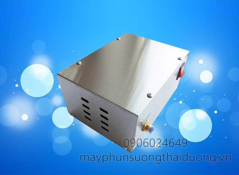 Combo 10 béc phun sương DH 17
