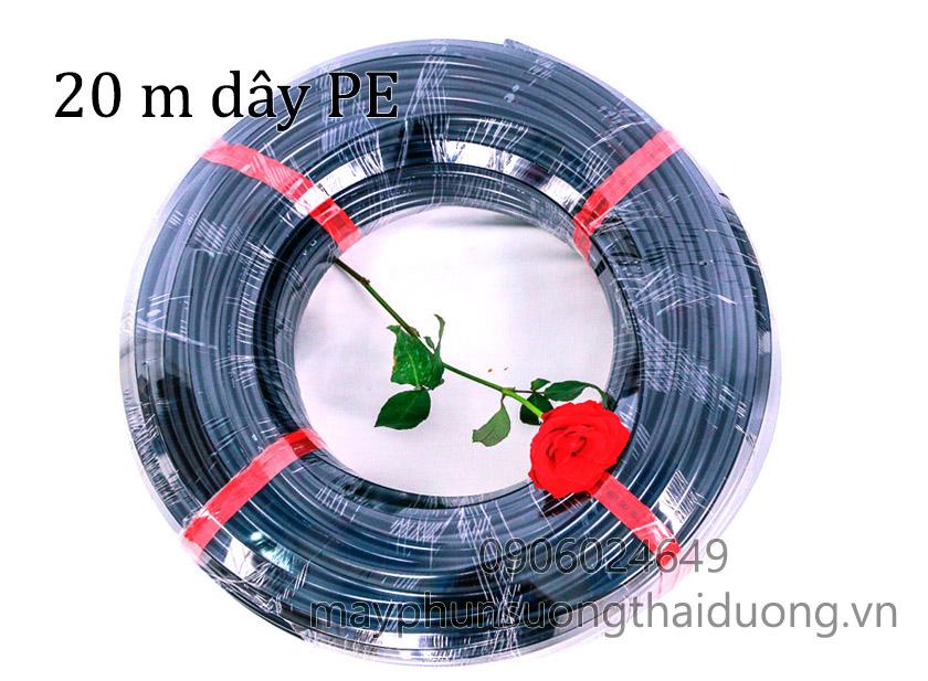 Combo 15 béc phun sương DH 6017 Combo-15-bec-phun-suong-dh-6017%20(3)
