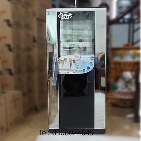 Máy lọc nước Ro 5 Cấp tiêu chuẩn