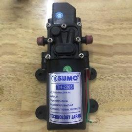 Bơm 12V Sumo