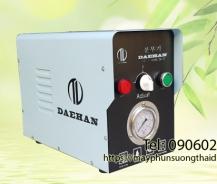 Máy phun sương Daehan sản phẩm nhập khẩu từ Korea
