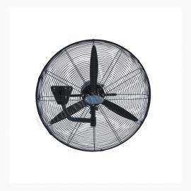 Quạt công nghiệp Superlite Max – SLW500